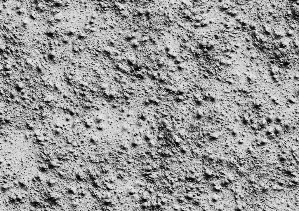 Cement vloer