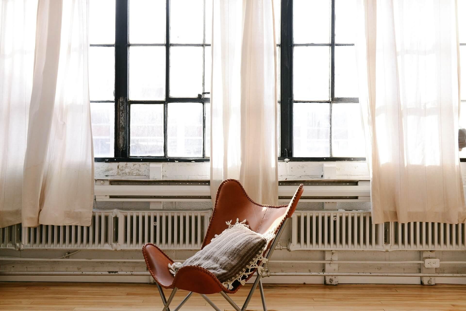 Radiator Slaapkamer Meubels : Kid s room radiator cover slaapkamer slaapkamer