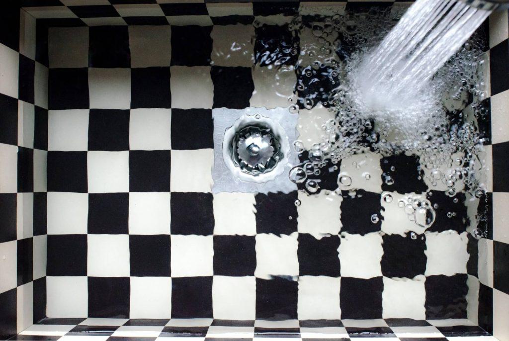 Voordelen van een kokend water kraan