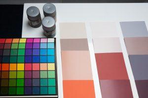 kleurentrends-op-de-vloer.jpg