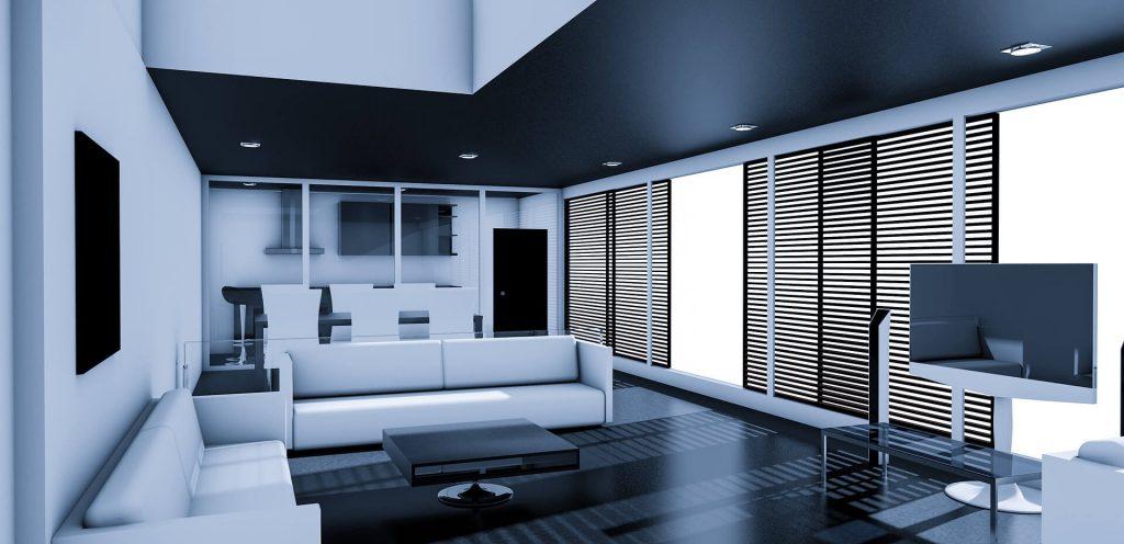kiezen voor kunststof meubels