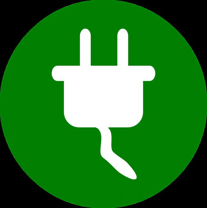 Energielabel huis aanvragen