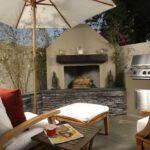Loungeset onder de veranda; drie tips om optimaal te genieten!