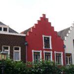 Woning kopen in Deventer? Schakel Frans Makelaardij in!