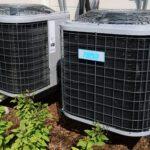 Een aircosysteem zonder buitenunit, welke voor- en nadelen heeft dat?