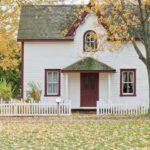 Geld verdienen met je huis
