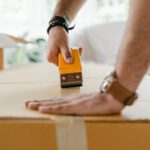 Tips voor het snel vinden van een huisvestiging