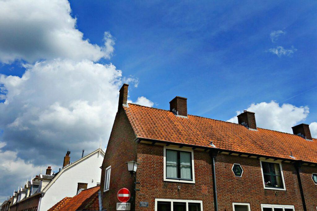 Waar op te letten bij aankoop van een huis