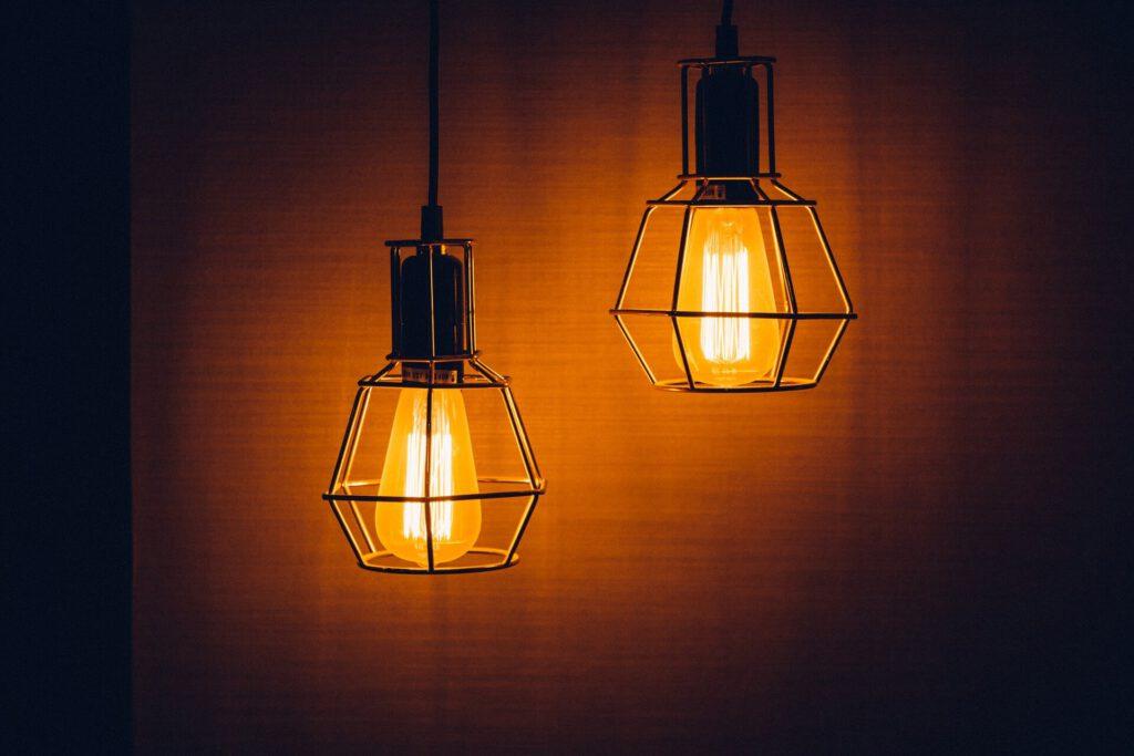 philips hue lampen aanbieding