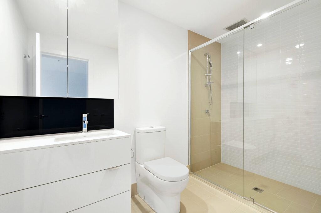 tips voor badkamer verbouwen