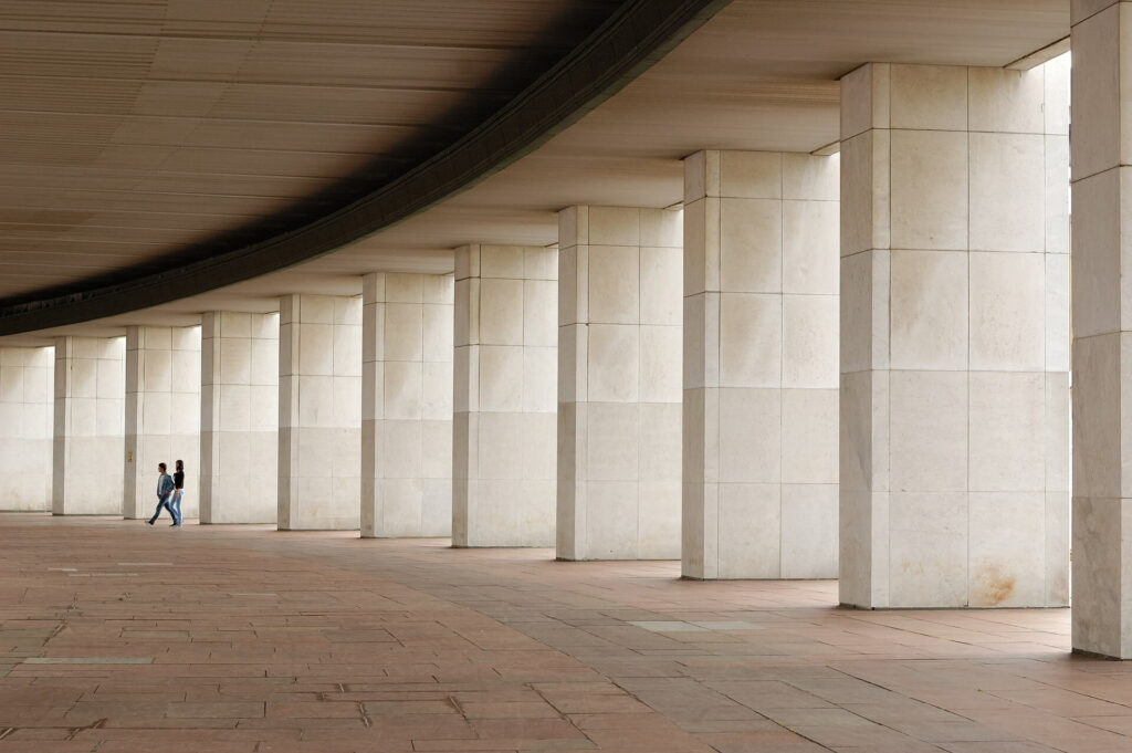 goedkope betonpoer