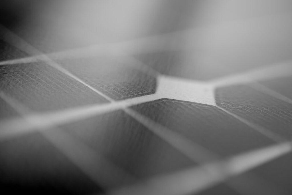 dunne-film zonnepanelen
