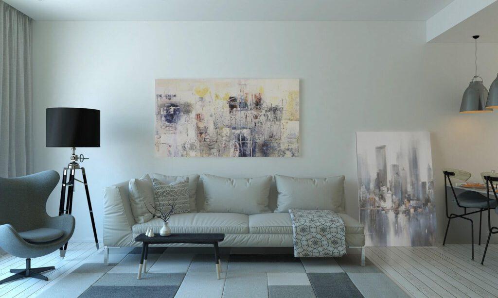 interieur design
