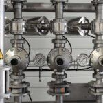 Voor welke werkzaamheden kan je een loodgieter inschakelen?