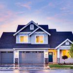 Alles wat je moet weten over de WOZ-waarde en je huis