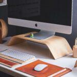 Waar moet je op letten bij het kiezen van een bureaustoel?