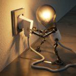 Wat is de energieprijzen verwachting voor de toekomst?