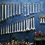 Wat zijn de werkzaamheden van een monteur technische dienst?
